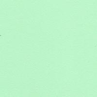 Verde acqua significato